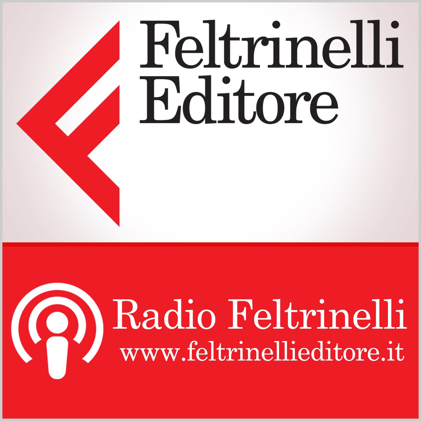 Feltrinelli podcast
