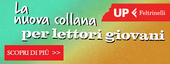 feltrinelli up