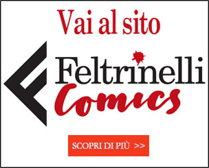 comics_pag_interne_mujeres