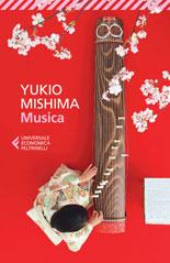 Mishima Yukio - Musica