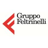 icona-feltrinelli