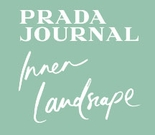 Concorso Prada Journal. I vincitori