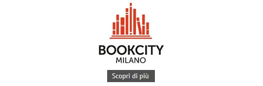 bookcity18_nl