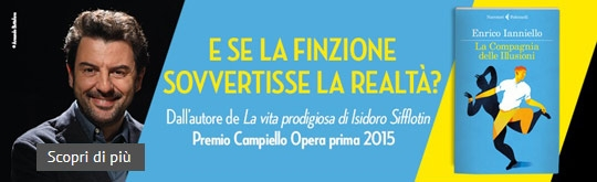 Ianniello-Compagnia_nl