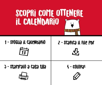 Immagine - calendario_orso_head5.jpg