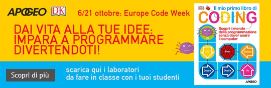 scuola-coding_nl