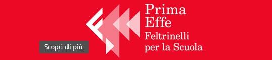 primaeffe_basso_nl