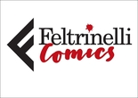 Feltrinelli Comics è in libreria