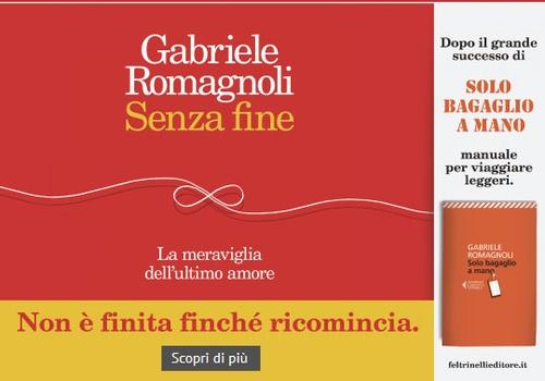 romagnoli_senza-fine_nl