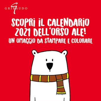 Immagine - calendario_orso_head.jpg
